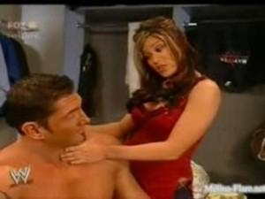 Batista & Melina