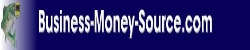 Business Money Source