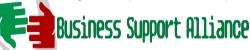 Business Support Alliance