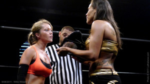 Mercedes-Martinez-vs_-Lexxus-73-Minute-Match