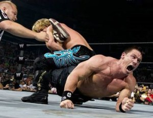 SummerSlam_2005_-_John_Cena_Vs_Chris_Jericho_02_original_display_image