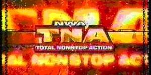 NWA-TNA