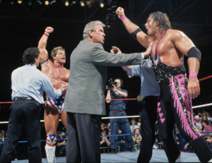 1994 Royal Rumble