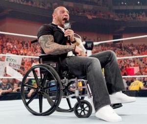 Batista-Quits-WWE