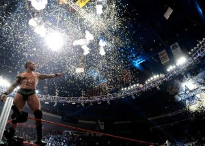 Randy-Orton-triumphs-at-the-2009-Royal-Rumble