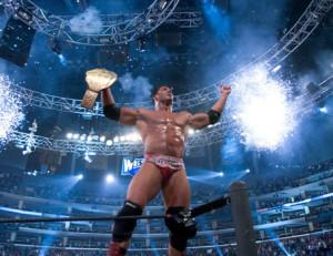 batista-wins-world-heavyweight-championship