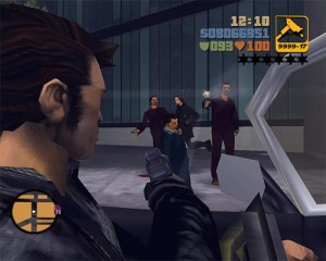 GTA 3 Drive-by_shooting_