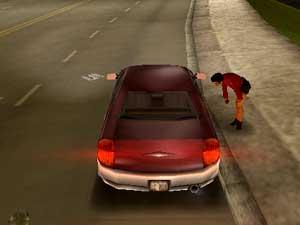 GTA 3_Prostitute