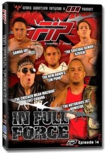FIP In Full Force 2005