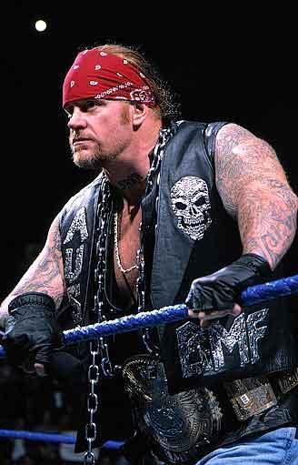 Undertaker American Badass Undertaker wwe american badass