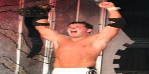 AJ Styles NWA TNA champion