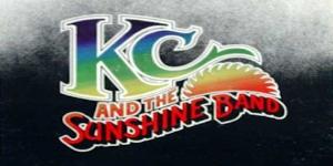 KC & The Sunshine Band Album