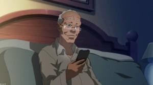 The-Boondocks-Season-4-Episode-8-I-Dream-of-Siri