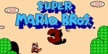 super-mario-bros-3-review