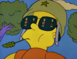 Bart_as_a_General