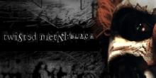 Twisted Metal Black