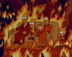 Simpsons_Homer_vs_8th_Commandment