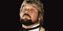 Million Dollar Man Wrestler