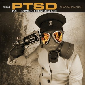 Monch_PTSD_Cover