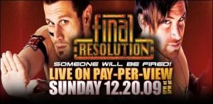 TNA_Final_Resolution_2009