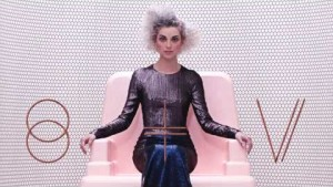 st-vincent-cover
