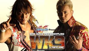 Wrestle-Kingdom-9