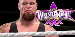 undertaker-wwe-2k15