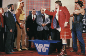 Hogan-Piper-WrestleMania