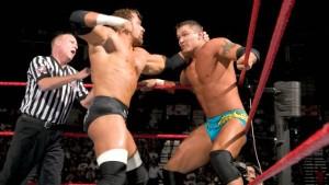 Triple-H-Randy-Orton