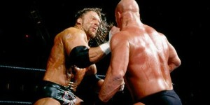 triple-h-stone-cold-royal-rumble