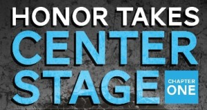 ROH Honor Takes Center Stage Chapter 1