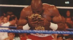 Virgil Million Dollar Title