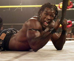 r-truth ron killings