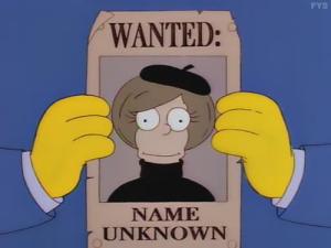 Post image of VS-Wanted: Обозреватели шоу