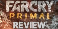 far-cry-primal-video-review