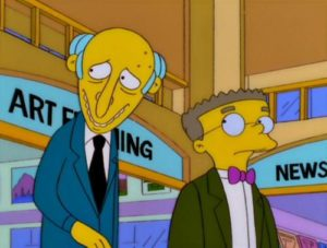 monty-cant-buy-you-love-mr-burns