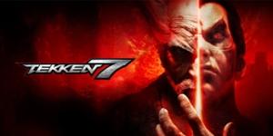 The Video Gamer's Experience – Tekken 7 Review   Capricorn City